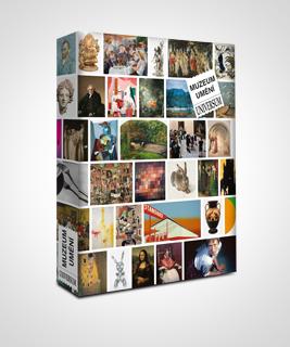be03f41a0 Luxusná knižnica | Úvod | IKAR